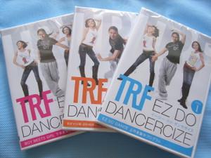 TRFの画像 p1_15